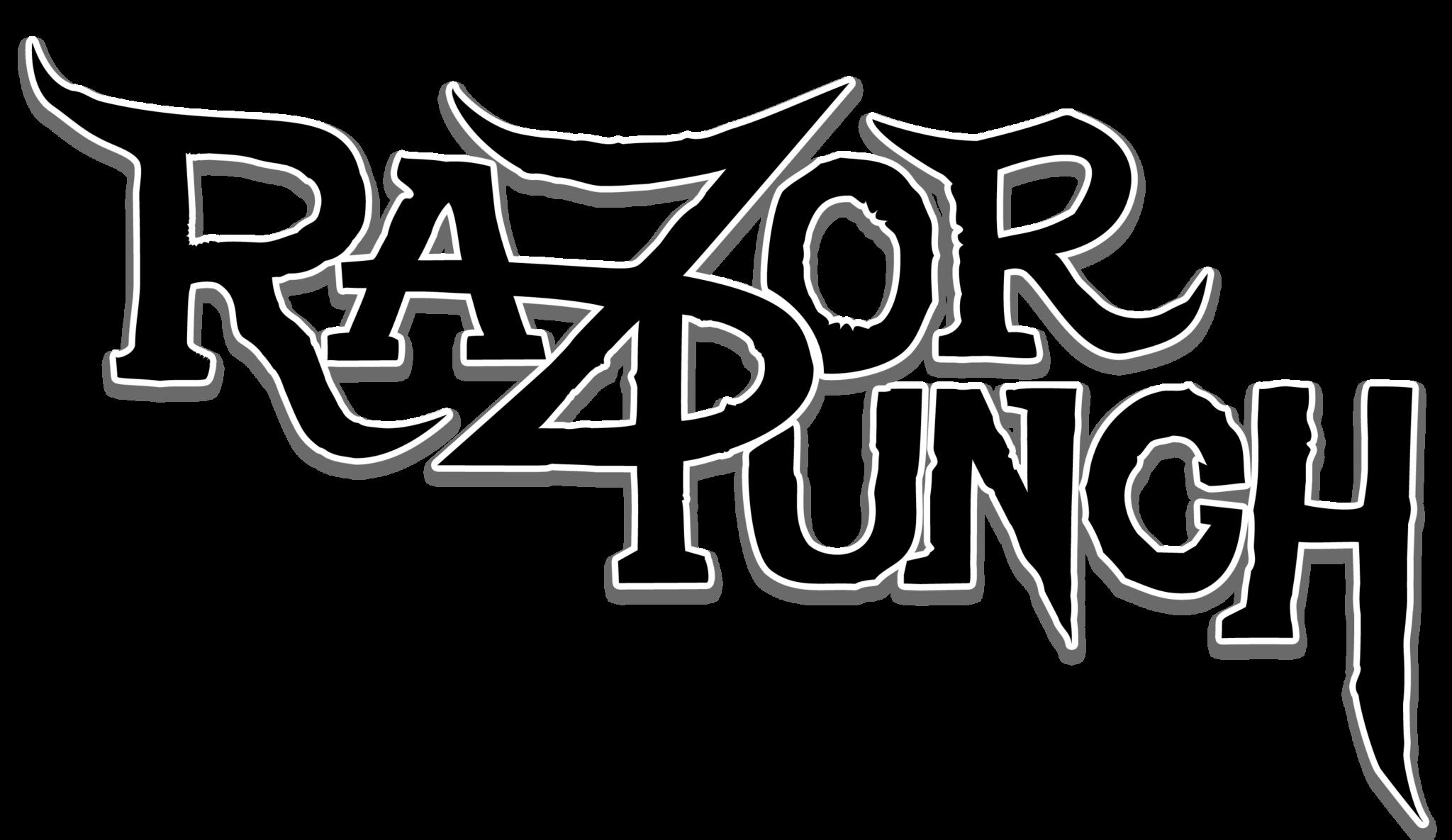 Razor Punch